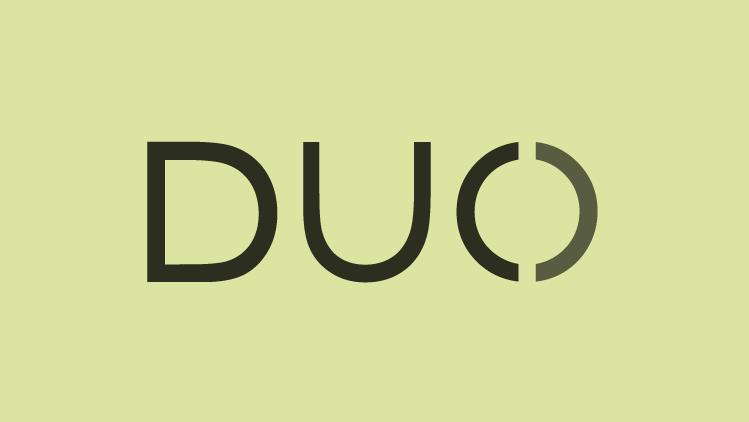 Nota duo-logo