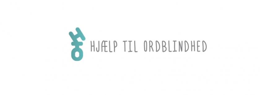 hto.nu's logo