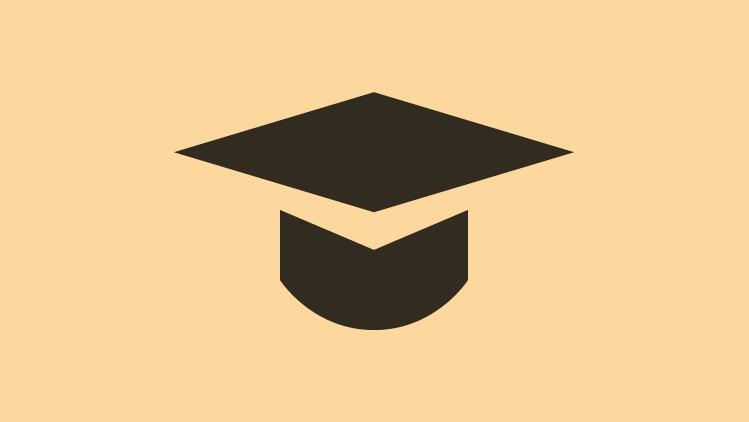 Notas logo for Undervisnings- og studieservice
