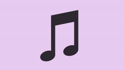 Bailles musics logo