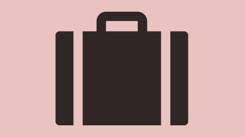 Illustration af Ehvervs-services logo