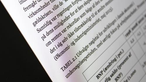 Billede af en side i en e-bog