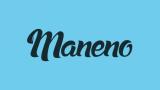 Manenos logo
