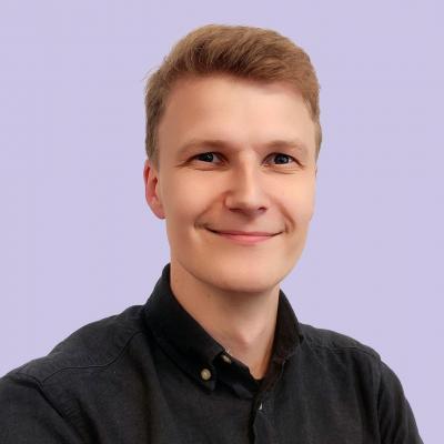 Brian Møller Pejter