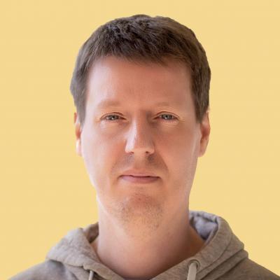 Dan Ludvigsen