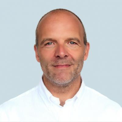 Henrik Karmark