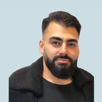 Montaser Bel-Lah Zaghmout
