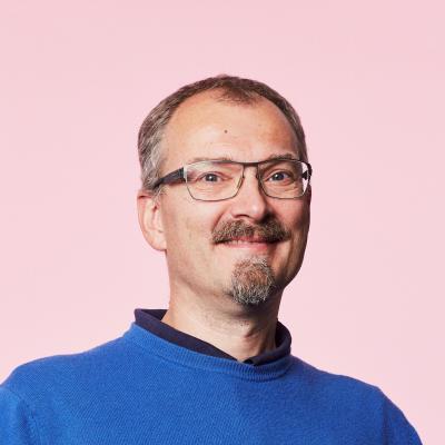 Niels Christian Berthelsen