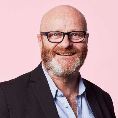 Michael Karvø