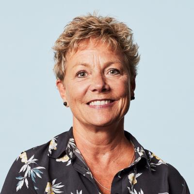 Ulla Skytte